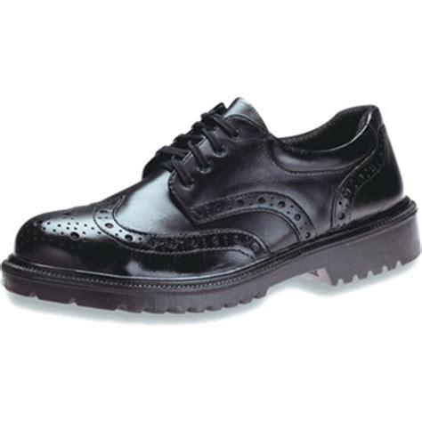King Atur Safety Shoes safety shoes singapore style guru fashion glitz style unplugged