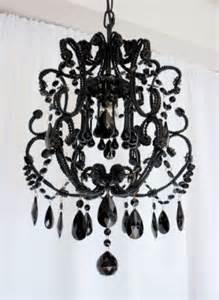chandeliers black single light black basket chandelier designer chandelier
