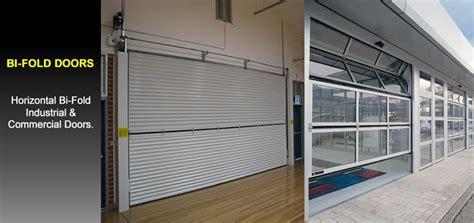 Horizontal Folding Garage Doors 28 Horizontal Bi Fold Door Mechanism Lapcon Ders Hbf Horizontal Bi Folding Door