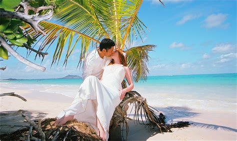 romantic places pictures  wallpapers  wow