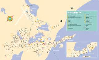 yellowknife map canada links to canada s west