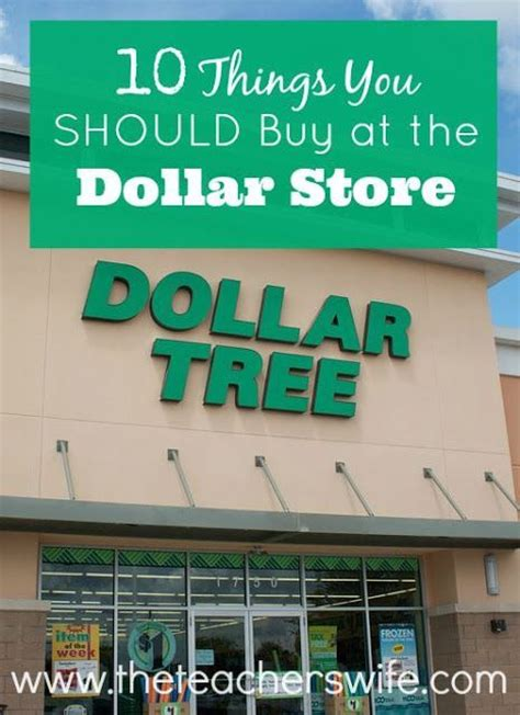 where to buy fans in stores dollar stores a fan and fans on