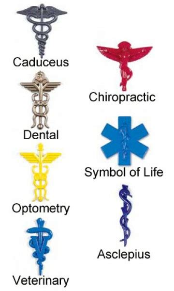 medicine symbol cliparts co