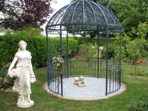Grecian Garden by Outdoor Garden Sculptures For Summer Founterior
