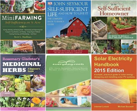 solar electricity handbook 2018 edition a simple practical guide to solar energy designing and installing solar photovoltaic systems books gift ideas for homesteaders and friends