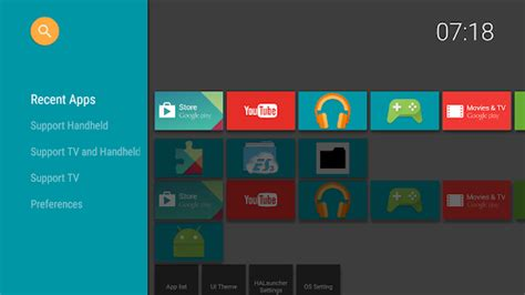 download game mod for windows phone app halauncher android tv apk for windows phone