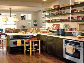cozy and chic open shelves kitchen design ideas open shelves kitchen design ideas and kitchens