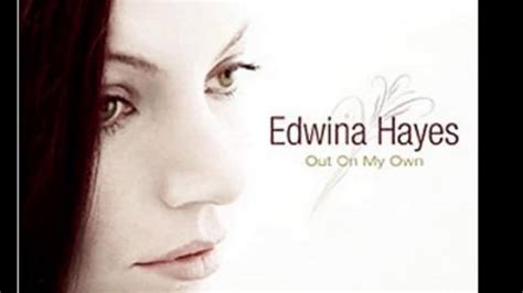 download mp3 feels like home edwina hayes edwina hayes mp3 3 27 mb music paradise pro downloader