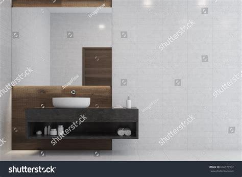 3d bathroom design tool released integrity new homes luxury white bathroom interior black shelf stock