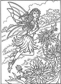 coloring book adults print free color pages for adults