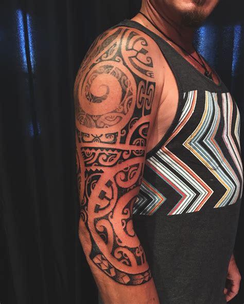 kulture tattoo img 7537 kulture kollective