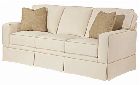 Sofas 80 Inches 80 Inch Sofa Broyhill Furniture Choices Upholstery 80 Inch