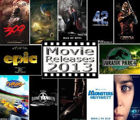 film bioskop anak terbaru 2013 daftar pilihan movie terbaru yang tayang di bioskop 2013
