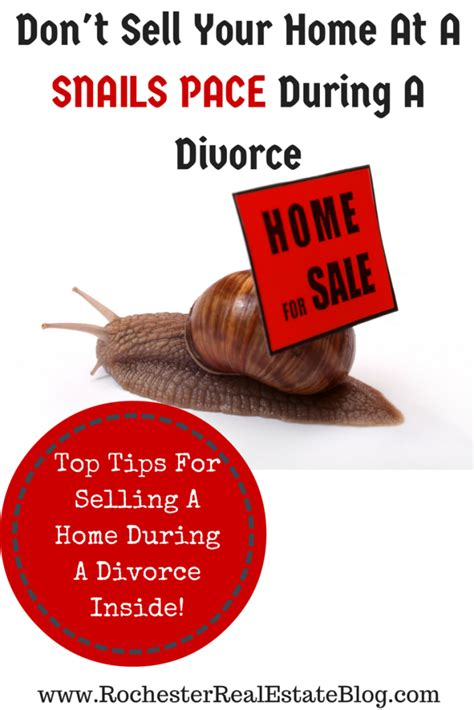 How To Buy A House During A Divorce 28 Images Will I Keep My House In A Virginia