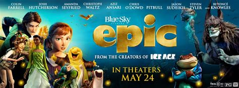film epic quel age epic el reino secreto bluray 1080p dual 5 1 ch lat identi