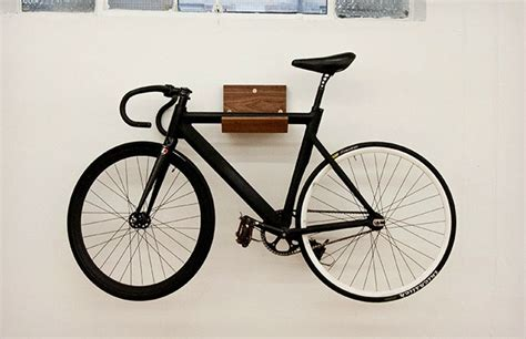 Make Bike Rack by Make Bike Rack Cool Material