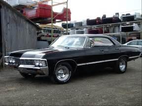 outlaw 53 s 1967 chevrolet impala in lapeer mi
