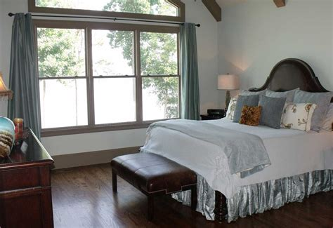 lakeside bedrooms lakeside ranch jasper builders