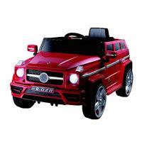 Deal Pliko Pk1838 Mercedes Amg Mobil Mainan Aki Kado Anak tokosarana jakarta jatinegara mahasarana sukses bandung kiaracondong mobil mainan aki pliko