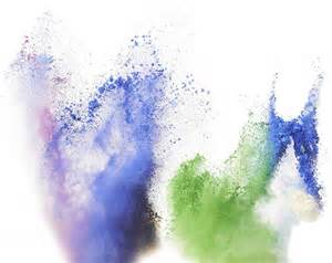 holi color powder our favorite links of