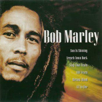 testi bob marley redemption song testo bob marley mtv testi e canzoni