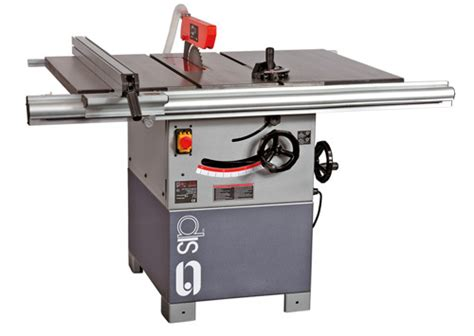 sip bench saw 01332 sip cast iron table saw 3hp 240volt motor