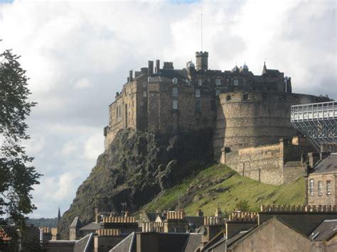 yankee tattoo edinburgh 182 best images about edinburgh scotland on pinterest