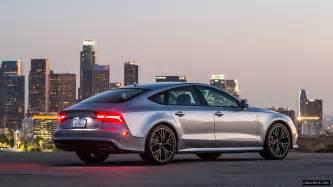 2016 Audi A7 Audi A7 2016 Car2check