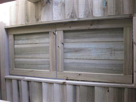 Barn Style Doors by Barn Style Doors Cubby Central