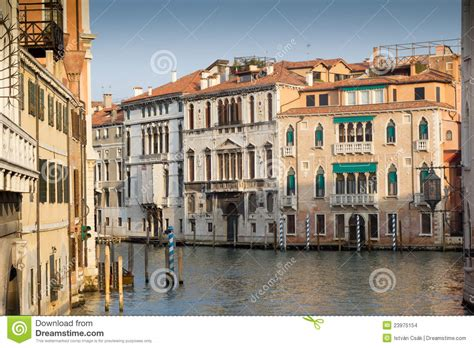 house venice hotel r best hotel deal site