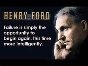Ford Quotes Quotes From Henry Ford Founder Of Ford Motor Company