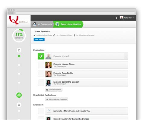 themes qualtrics 360 degree feedback employee review software qualtrics