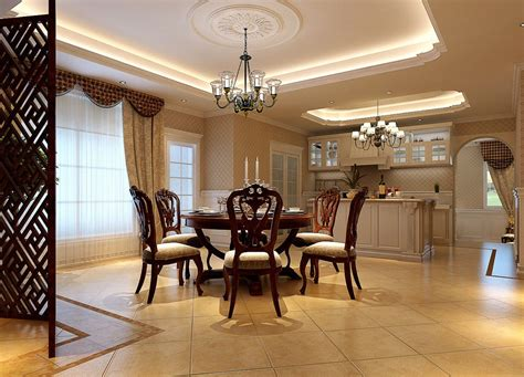 home dining room with bar design 3d house free 3d house pictures and wallpaper