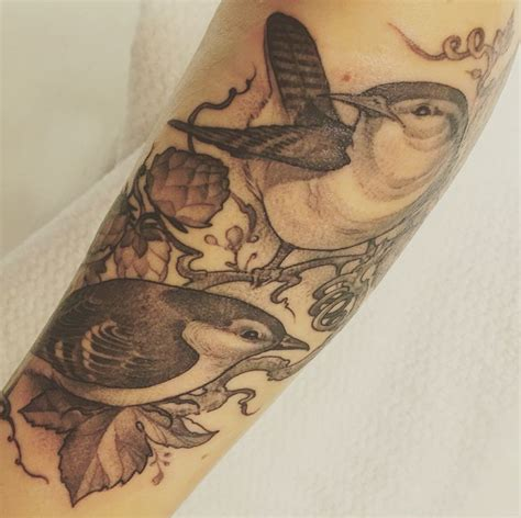 kestrel tattoo designs 17 best images about tattoos on