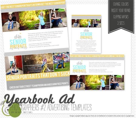 yearbook ad layout 9 best yearbook ad ideas images on pinterest yearbook