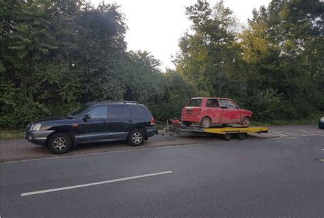 Auto Verschrotten Kostenlos by Homepage Schrottreife Autos Kostenlose