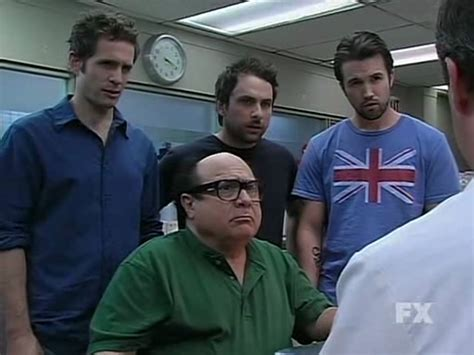 who pooped the bed who pooped the bed it s always sunny in philadelphia wiki