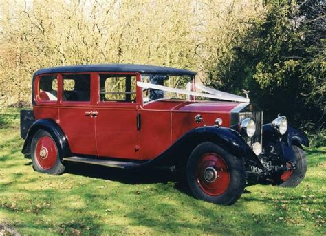 vintage rolls royce cars vintage rolls royce wedding car rolls royce wedding car