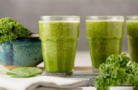 sigmatic juicer sms j88 the best immune boosting foods mindbodygreen