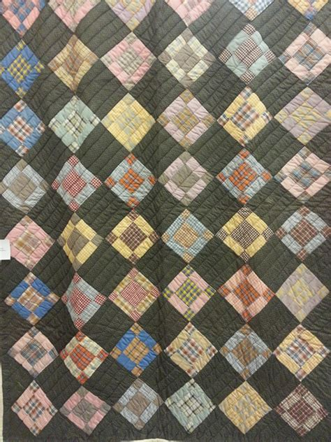 History Of Patchwork Quilts - patchwork of history