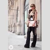Urban Street Fashion Photography   600 x 900 jpeg 151kB