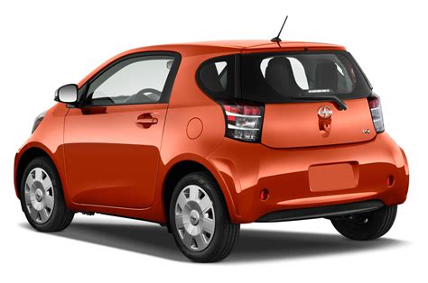2013 scion iq specs 2013 scion iq reviews and rating motor trend
