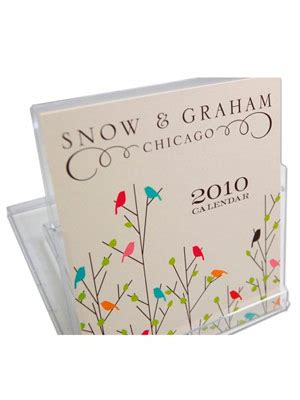 and graham desk calendar desk calendar secret santa gift ideas