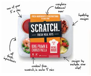 printable coupons uk sainsbury s scratch coupon valid for a free meal at sainsbury free