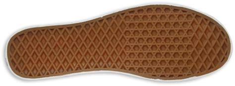Vans Authentic Gum Icc vans authentic skate shoes white free shipping
