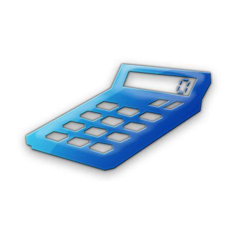 free home value estimate value calculators