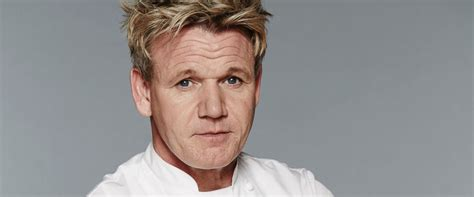 the best of gordon ramsay gordon ramsay shares his secrets for grilling the best