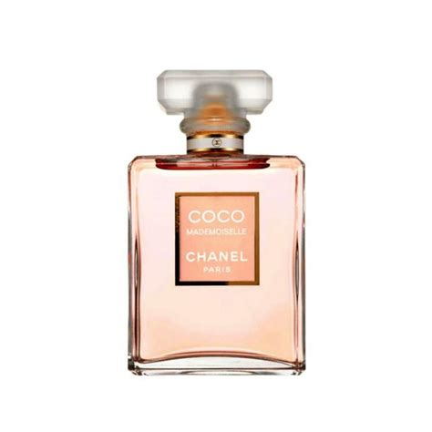 Harga Chanel Coco Mademoiselle mademoiselle edp 100 ml daftar harga terlengkap indonesia