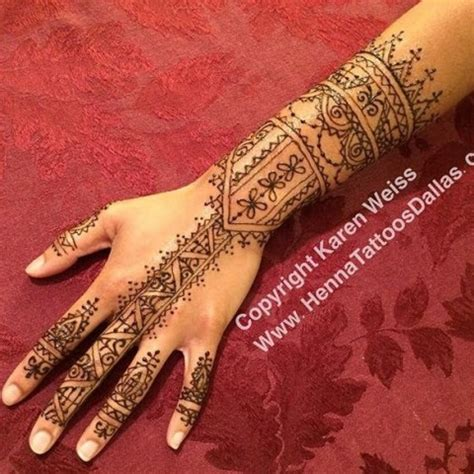 local henna tattoo artist hire henna tattoos dallas henna artist in dallas
