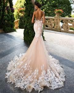 wedding dress suppliers 25 b 228 sta hochzeitskleid glitzer id 233 erna p 229